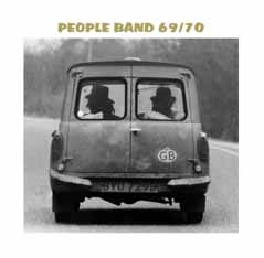 people band