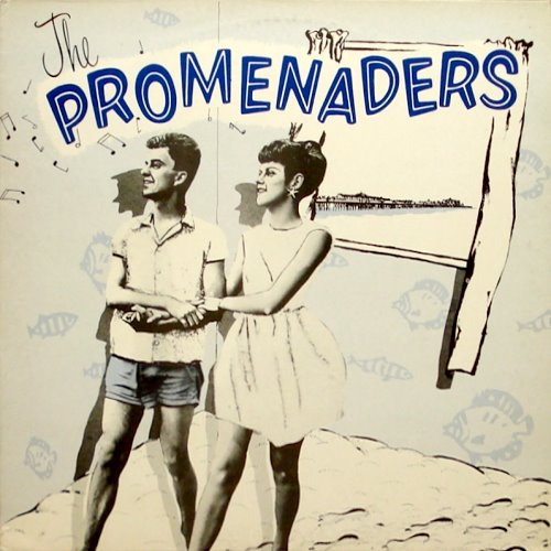 The Promenaders